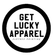get-lucky-apparel