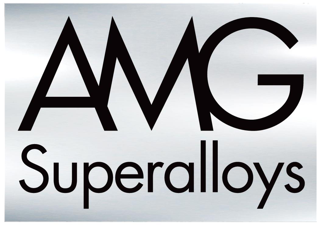 amg-superalloys