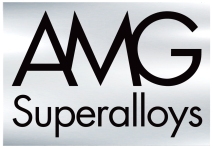 AMG Superalloys.jpg