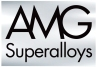 amg-superalloys