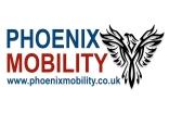 phoenix-mobility