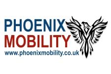 Phoenix Mobility.jpg