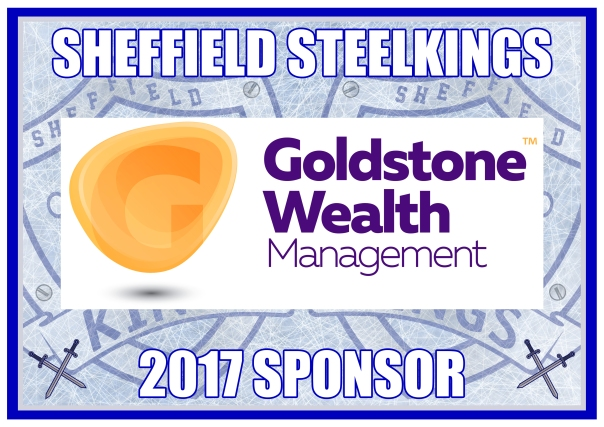 2017 Sponsor Goldstone Wealth.jpg