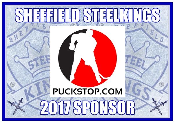 2017 Sponsor Puckstop.jpg