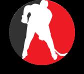 puckstop-logo