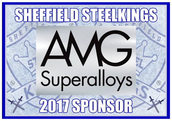 2017-sponsor-amg-superalloys