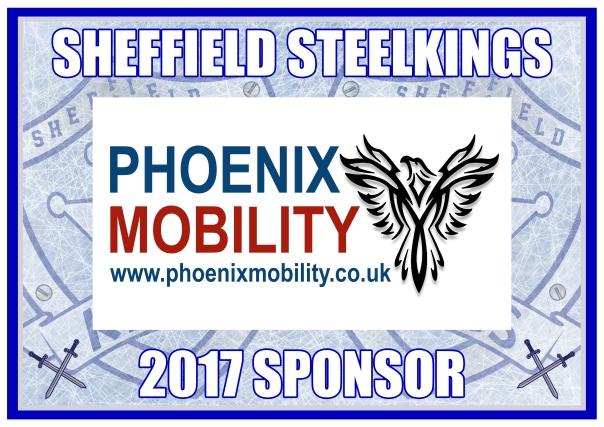 2017 Sponsor Phoenix Mobility.jpg