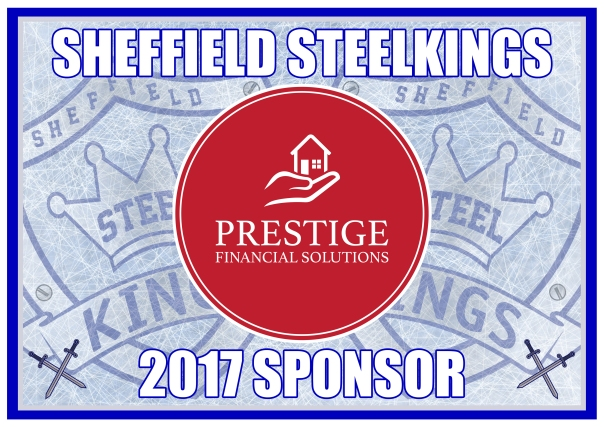 2017 Sponsor Prestige Financial.jpg