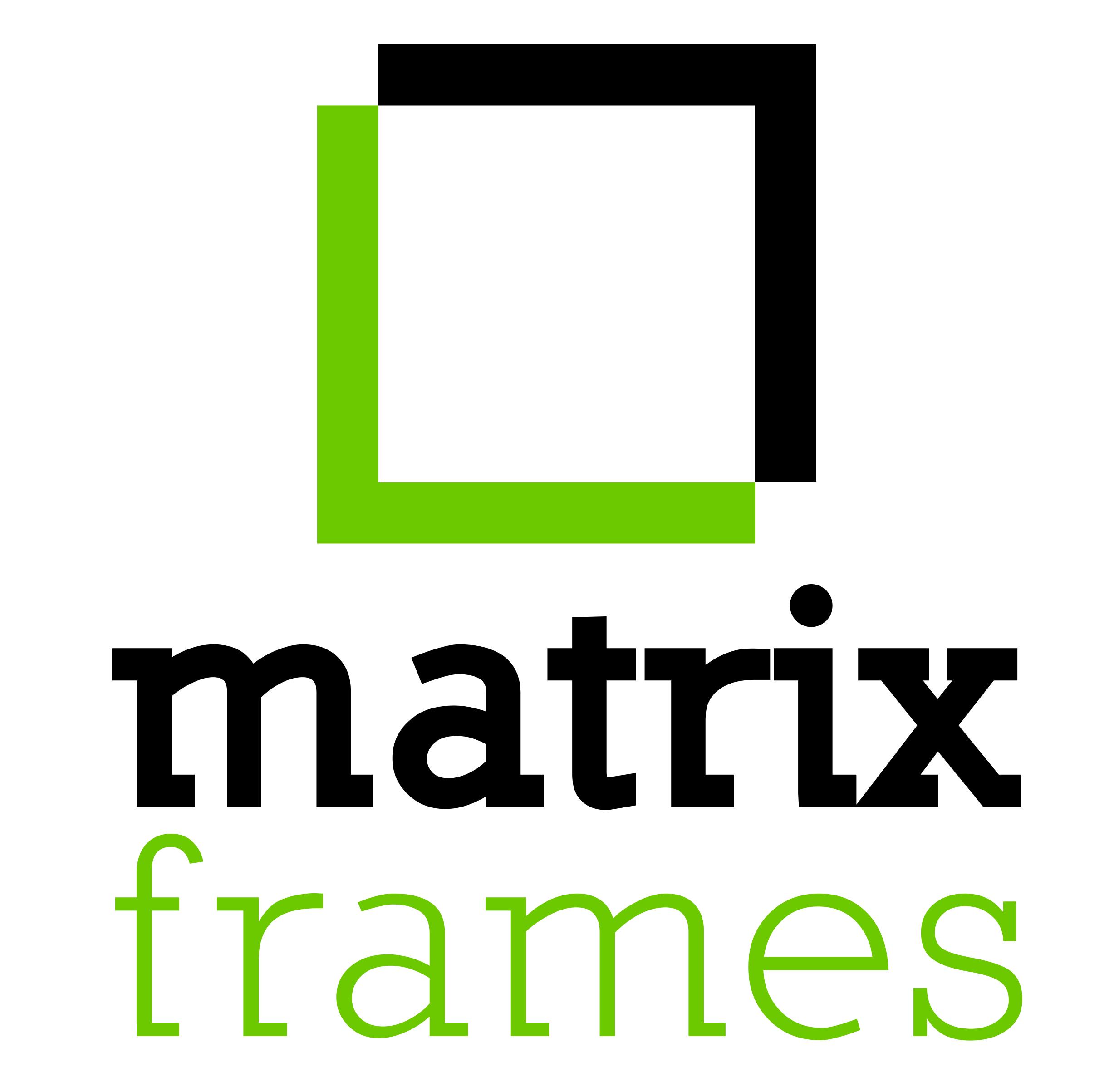 Final-Logo2.jpg