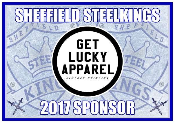 2017 Sponsor Get Lucky Apparel 1.jpg