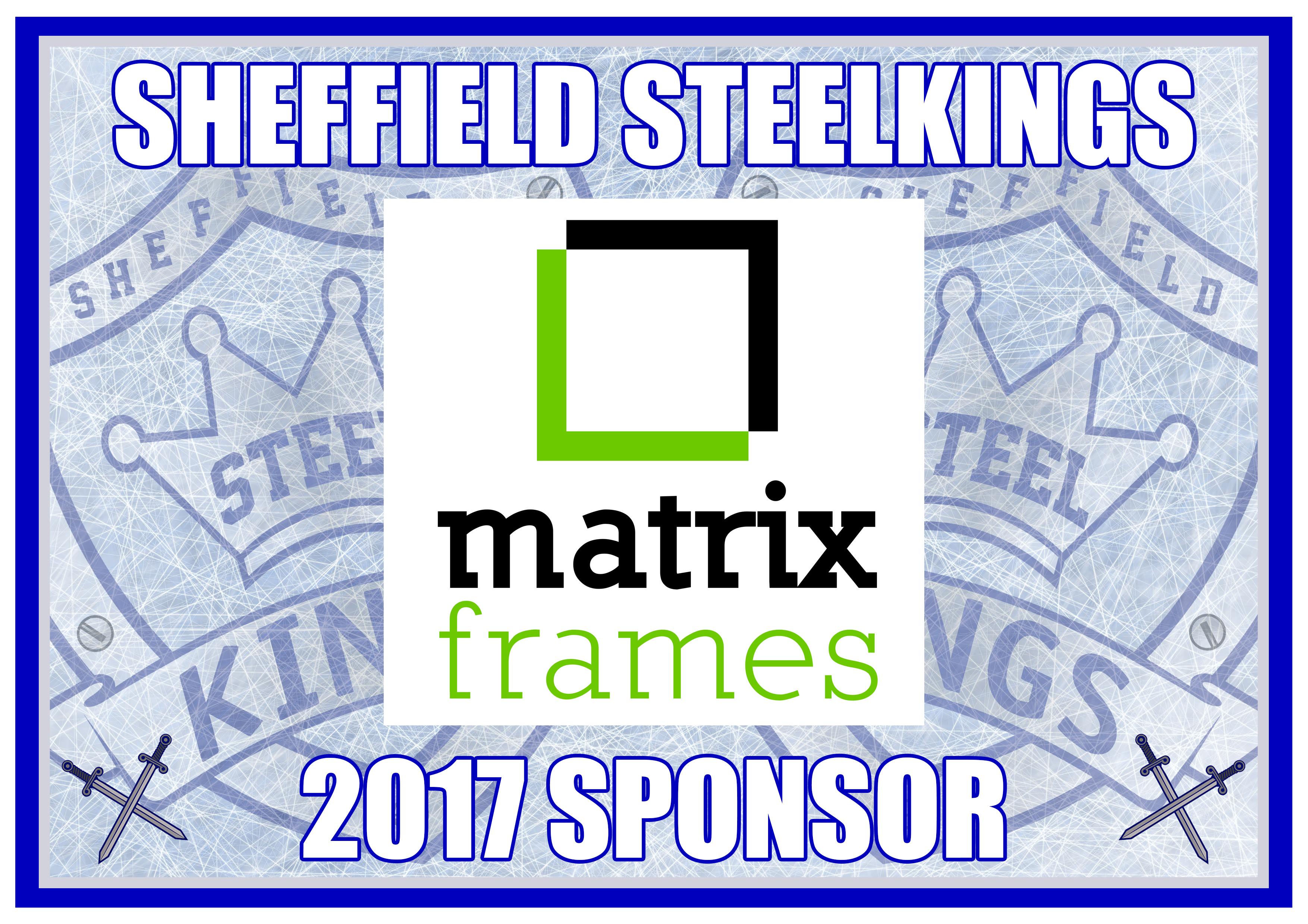 2017 Sponsor Matrix Frames.jpg