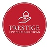 prestige-financial-solutions-small