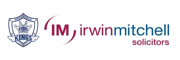 Irwin Mitchell.jpg