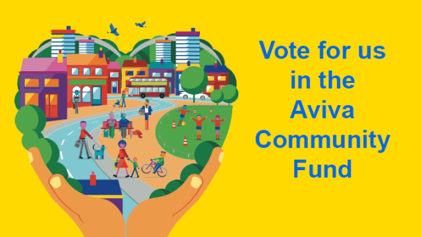 Aviva-Community-Fund-icon