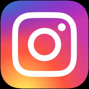 1024px-Instagram_logo_2016_svg