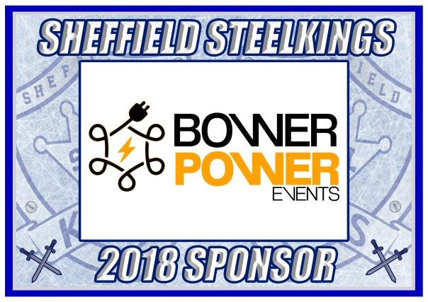 2018 Sponsor Bower Power