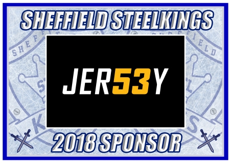2018 Sponsor Jersey53.jpg