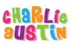 Charlie Austin