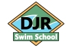 DJR Swim School 2