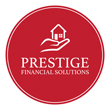 Prestige-Financial-Solutions-For-Web