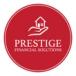 Prestige-Financial-Solutions-For-Web