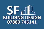 SF Building Design 3