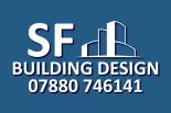SF Building Design 3