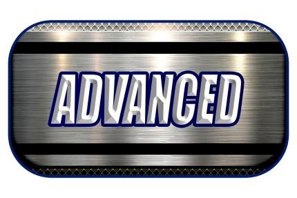New Advanced