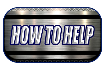 New How To Help