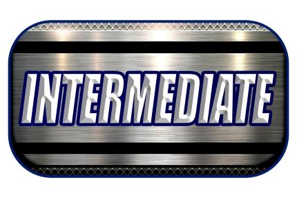 New Intermediate