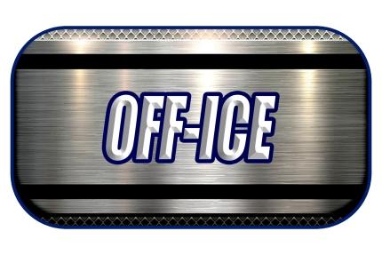 New Off Ice