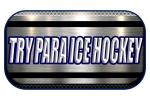 try para ice hockey