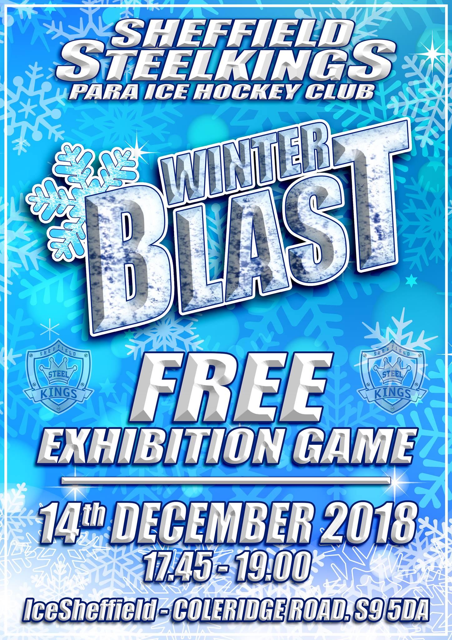 Winter Blast.jpg