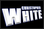 ChrisWhite
