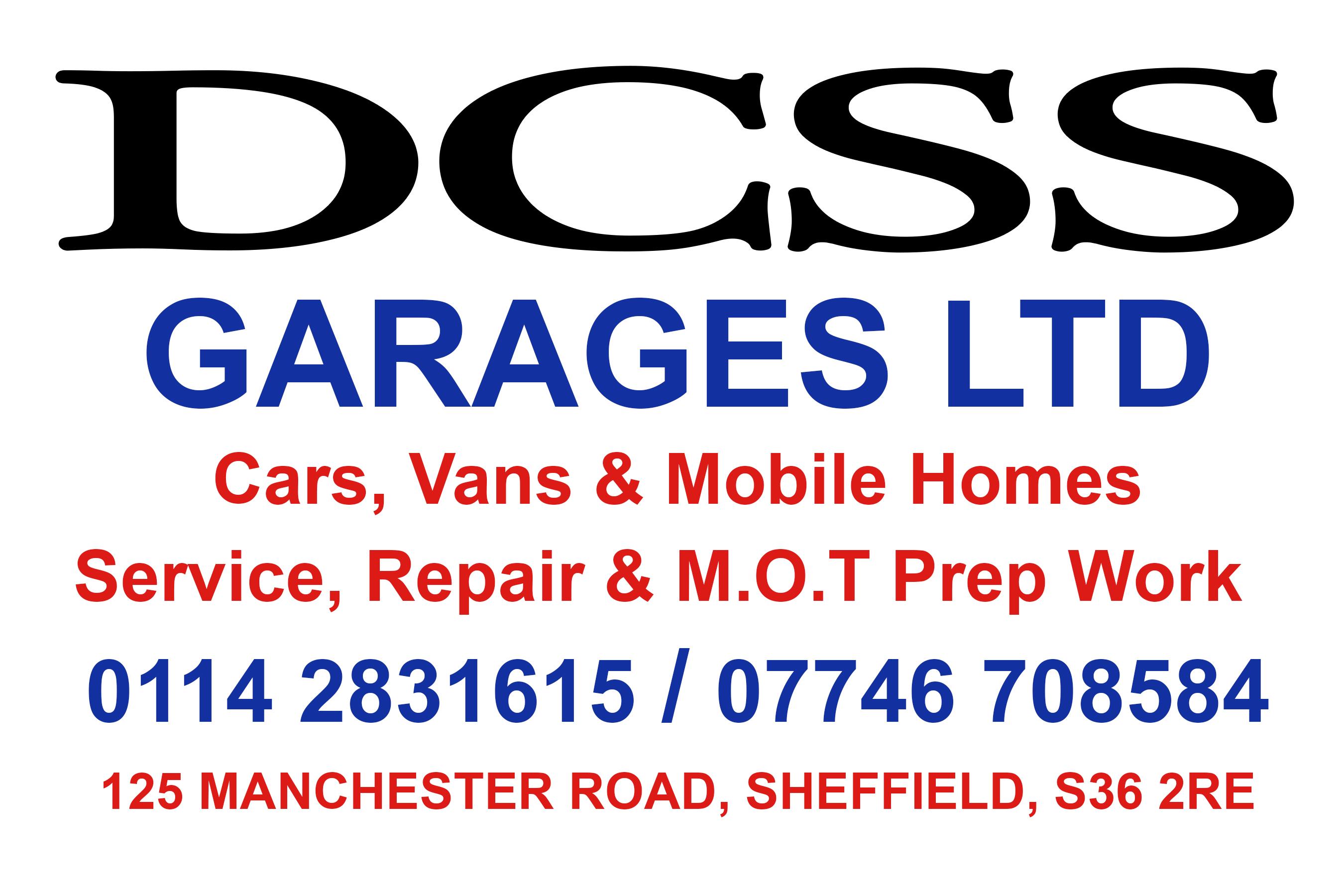 DCSS Garages.jpg