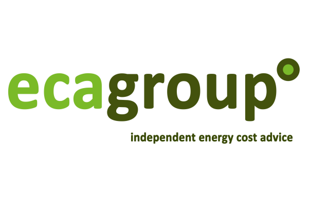 eca group logo