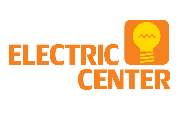 TheElectricCenter