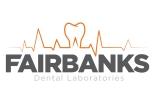 Fairbank