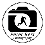 Peter Best photography