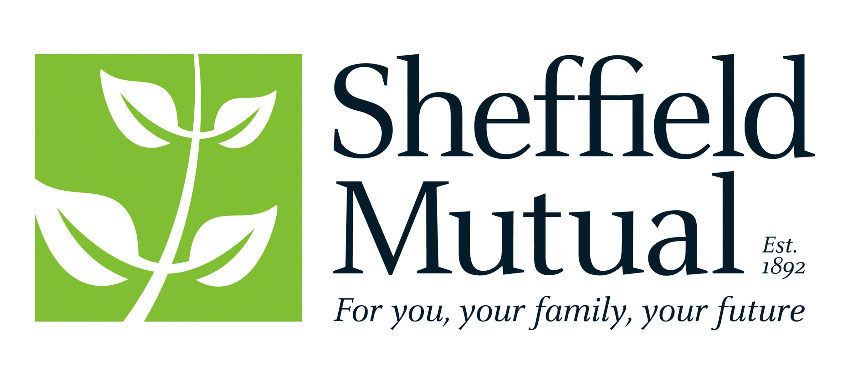 SheffMutual