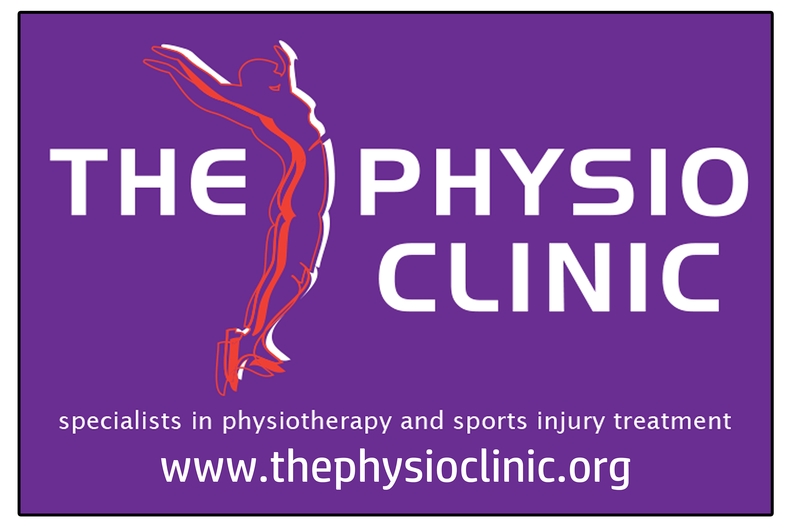 The Physio Clinic.png