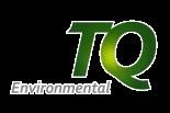 TQ Environmental