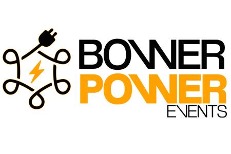 Bowerpower