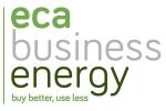 ECA business energy