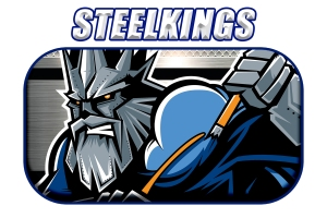 Steelkings